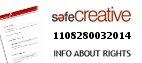 962a6b6d-33ec-3c43-940c-42a6697688ac