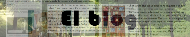 Blog capçelera (banner destacat)