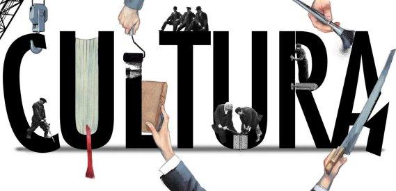 Construint cultura