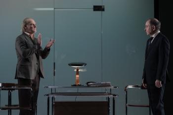 El professor Bernhardi (font: TNC)