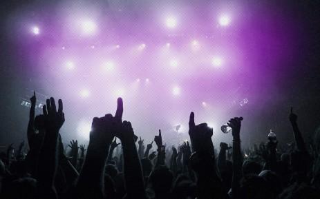 La musica en viu, un àmbit històricament mal regulat i gestionat